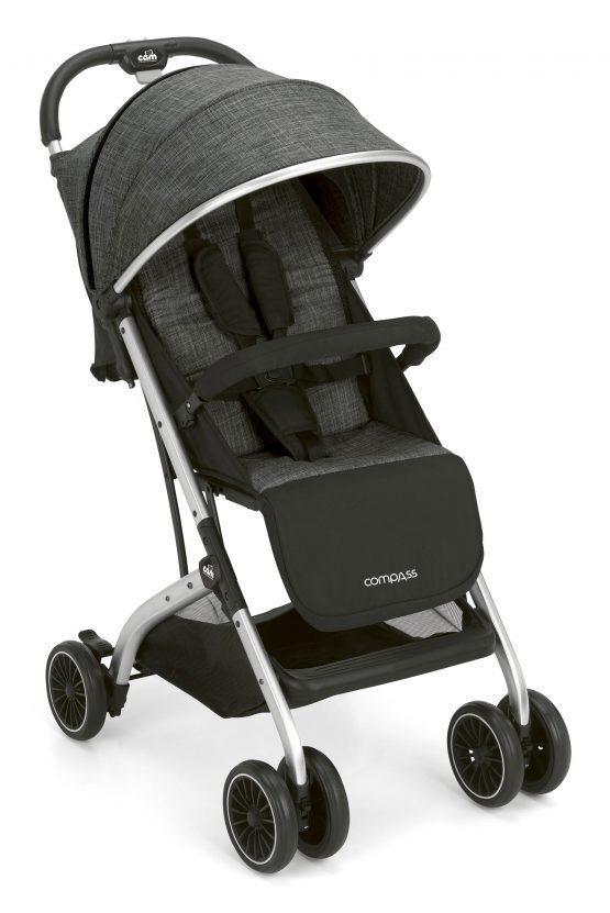 Детска количка Cam Compass col.132