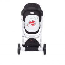 Детска количка Електра с име