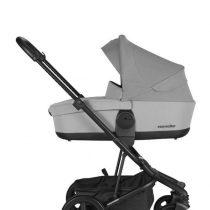 Easywalker Детска количка Harvey2 –STONE GREY 2 в 1