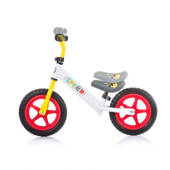 """Детска играчка за баланс """"Спийд"""" мулти"""