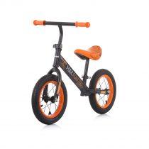 Детска играчка за баланс Max fun оранж