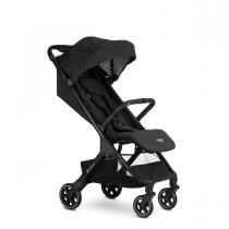 Easywalker Детска лятна количка MINI Buggy SNAP Oxford Black