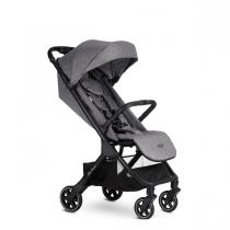 Easywalker Детска лятна количка MINI Buggy SNAP Soho Grey