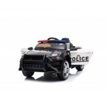 АКУМУЛАТОРНА КОЛА POLICE